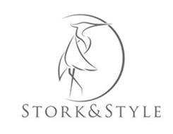 STORK&STYLE