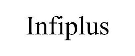 INFIPLUS