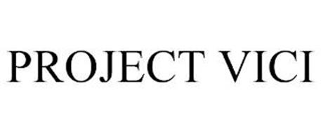 PROJECT VICI