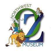 NORTHWEST OZ MUSEUM