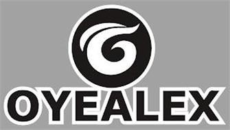 OYEALEX