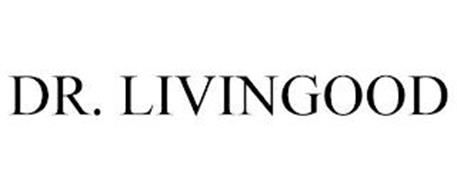 DR. LIVINGOOD