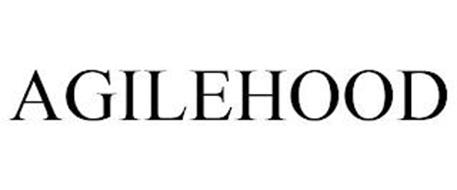 AGILEHOOD