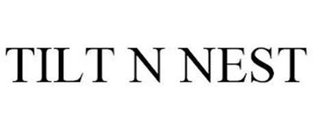 TILT-N-NEST