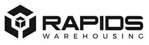 RAPIDS WAREHOUSING