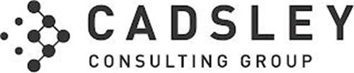 CADSLEY CONSULTING GROUP