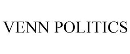 VENN POLITICS