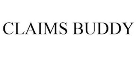 CLAIMS BUDDY