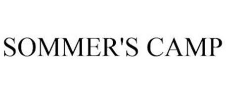 SOMMER'S CAMP