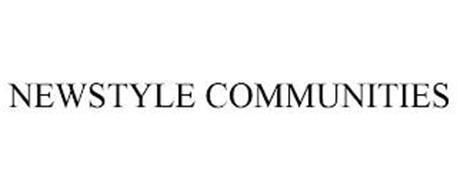 NEWSTYLE COMMUNITIES