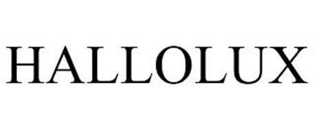 HALLOLUX