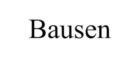 BAUSEN