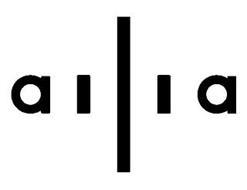 AILIA