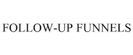 FOLLOW-UP FUNNELS