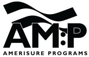 AM:P AMERISURE PROGRAMS