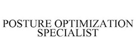 POSTURE OPTIMIZATION SPECIALIST