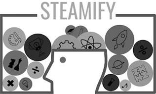 STEAMIFY
