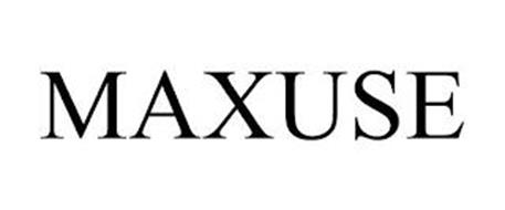 MAXUSE