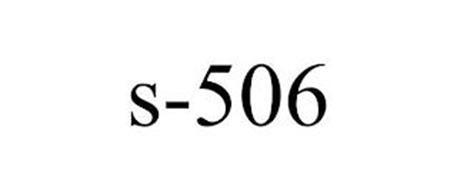 S-506