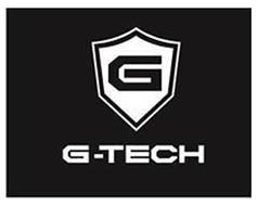 G G-TECH