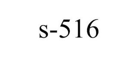 S-516