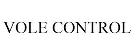 VOLE CONTROL