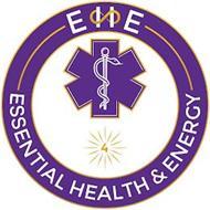 EHE ESSENTIAL HEALTH & ENERGY 4