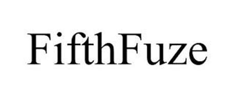 FIFTHFUZE
