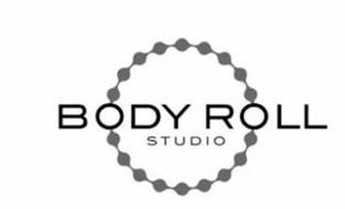 BODY ROLL STUDIO