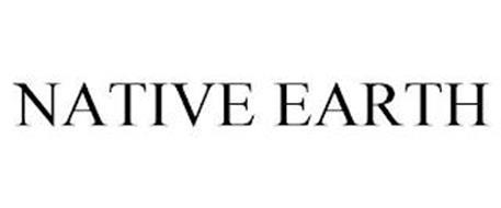 NATIVE EARTH