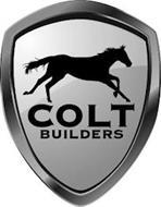COLT BUILDERS