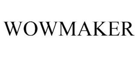 WOWMAKER