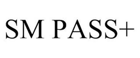 SM PASS+