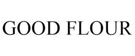 GOOD FLOUR
