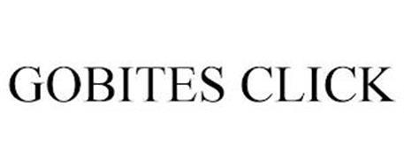 GOBITES CLICK