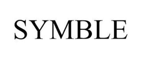 SYMBLE
