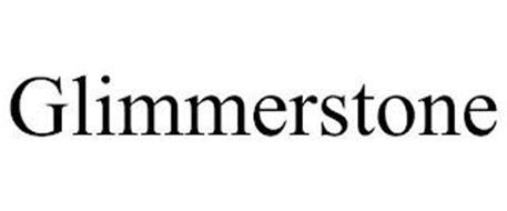 GLIMMERSTONE