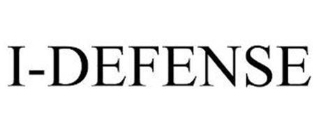 I-DEFENSE
