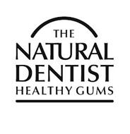 THE NATURAL DENTIST HEALTHY GUMS