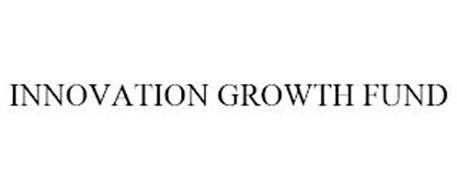 INNOVATION GROWTH FUND