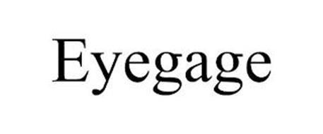 EYEGAGE