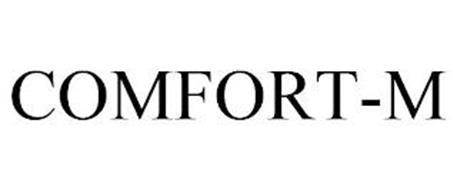 COMFORT-M