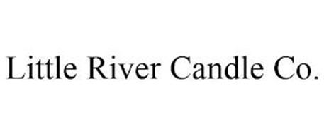 LITTLE RIVER CANDLE CO.
