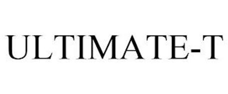 ULTIMATE-T