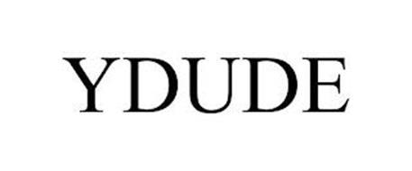 YDUDE