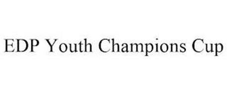 EDP YOUTH CHAMPIONS CUP