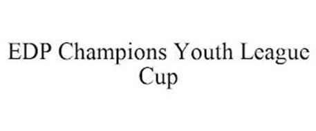 EDP CHAMPIONS YOUTH LEAGUE CUP