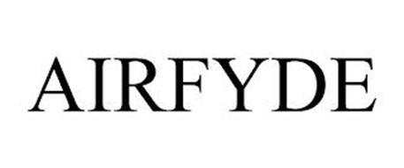 AIRFYDE