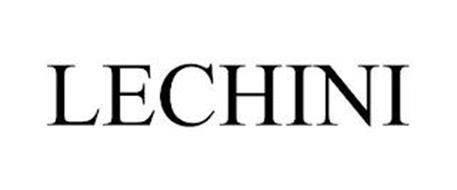 LECHINI