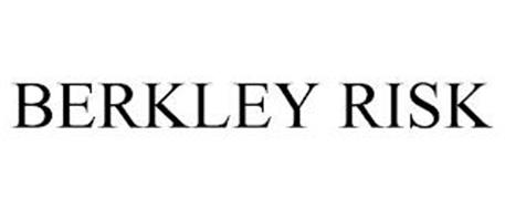 BERKLEY RISK